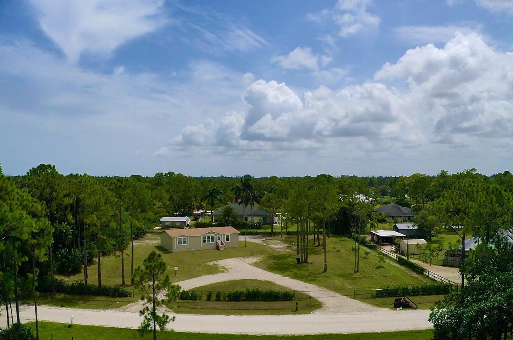 Photo of 17436 73rd Court N, Loxahatchee, FL 33470