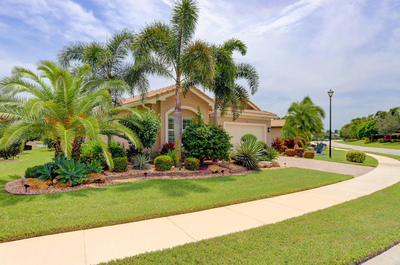 11746  Dawson Range Road  For Sale 10740922, FL