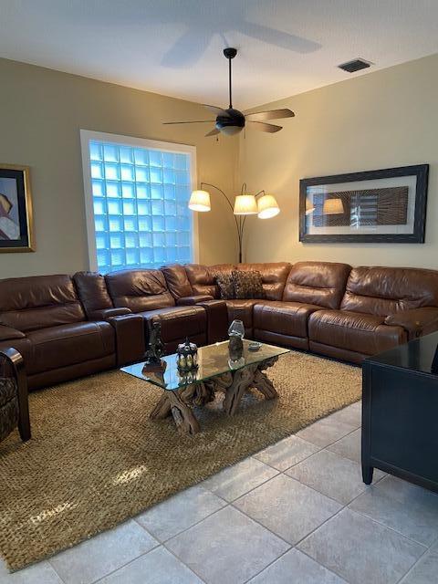 6690 Ashburn Road Lake Worth, FL 33467 photo 4