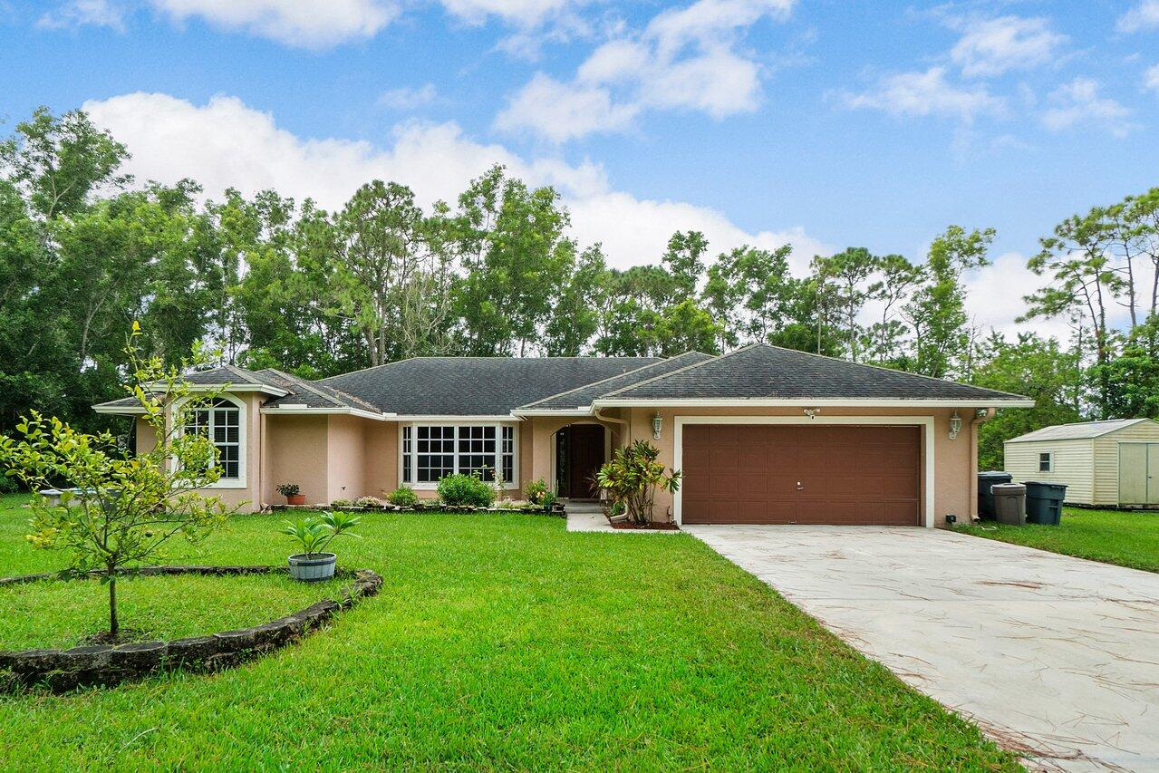 13222  55th Road  For Sale 10741093, FL