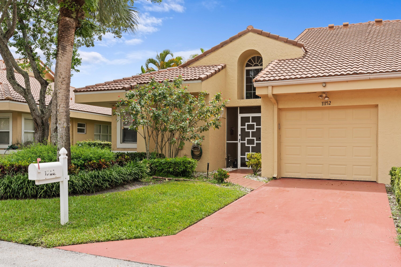 11152  Sangria Court  For Sale 10739913, FL