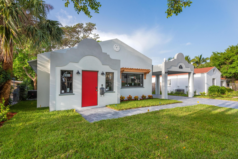 916  Ortega Road  For Sale 10740220, FL