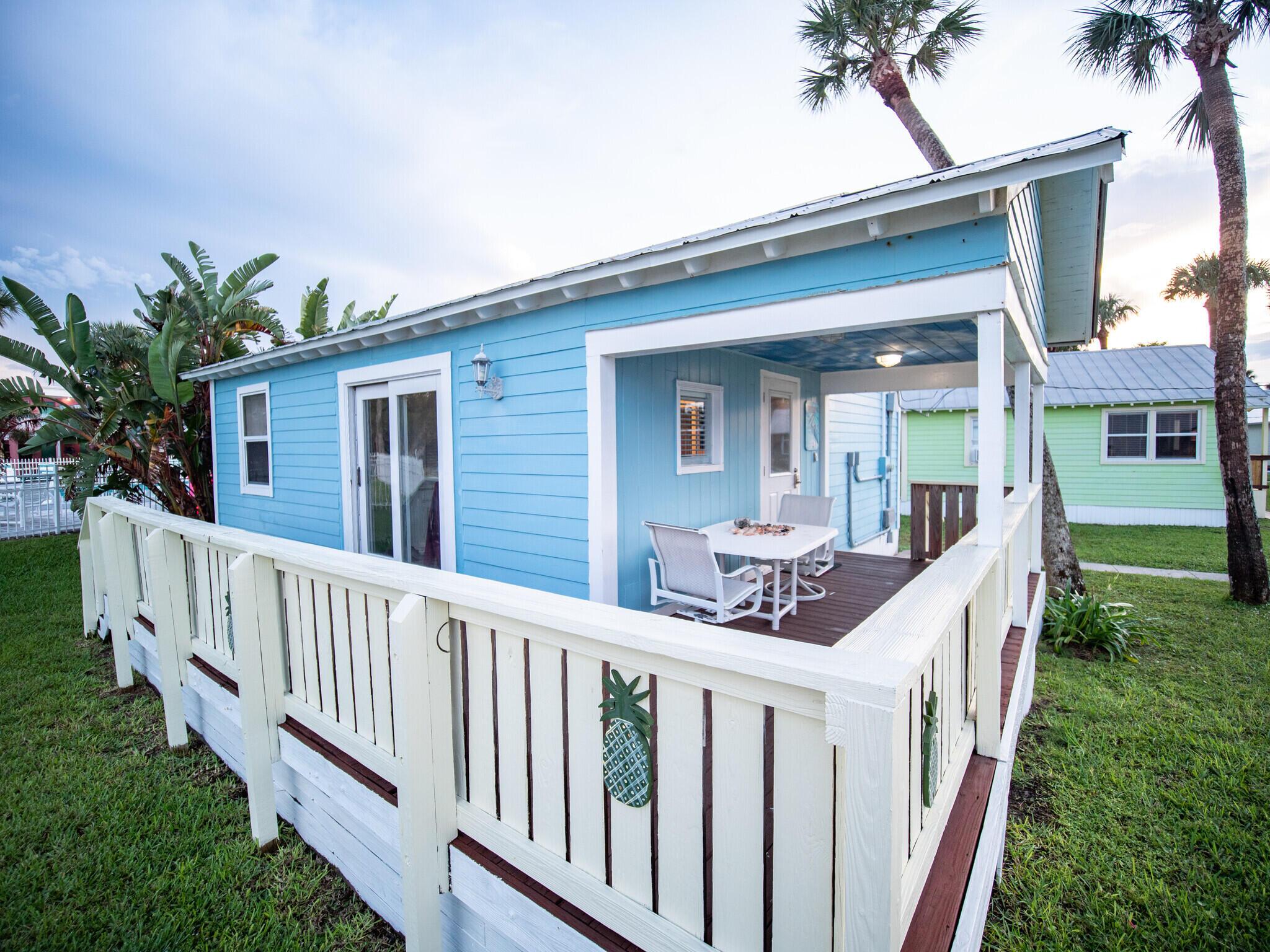 2625-NE-Indian-River-Dr-Jensen-Beach-FL-
