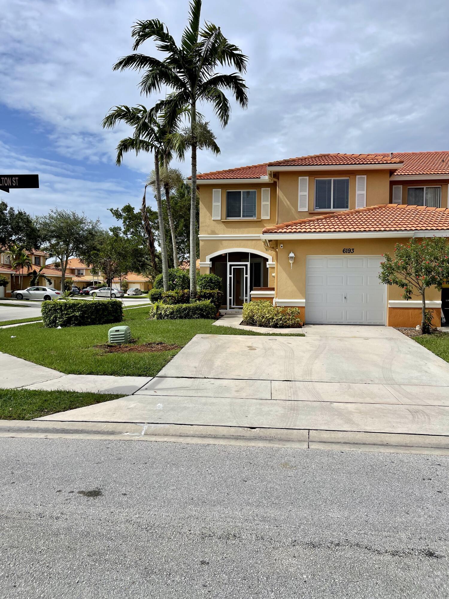 6193  Whalton Street  For Sale 10741172, FL