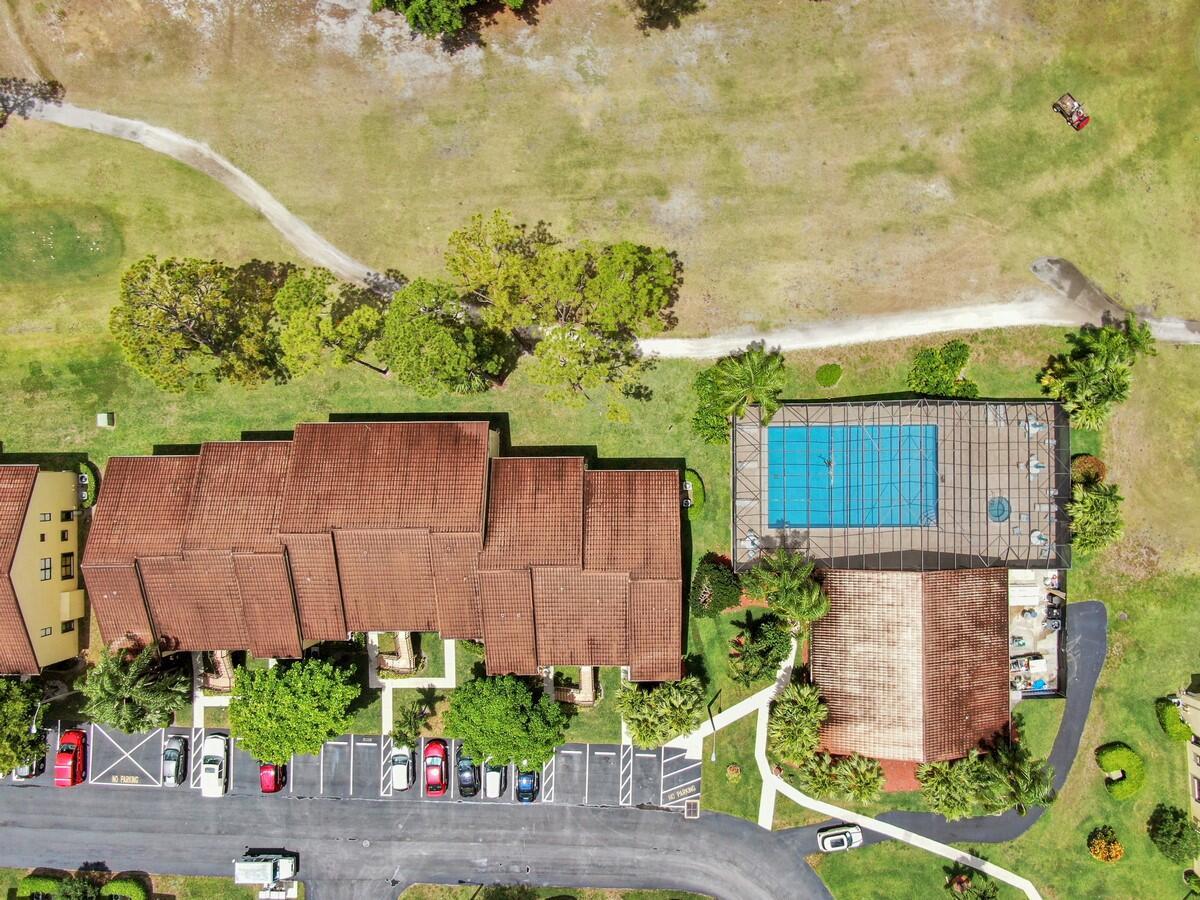 4717 Lucerne Lakes Boulevard 201 Lake Worth, FL 33467 photo 20