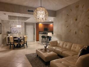 801 S Olive Avenue, 1521, West Palm Beach, FL 33401