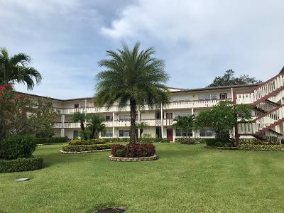 517 Fanshaw M, Boca Raton, FL 33434