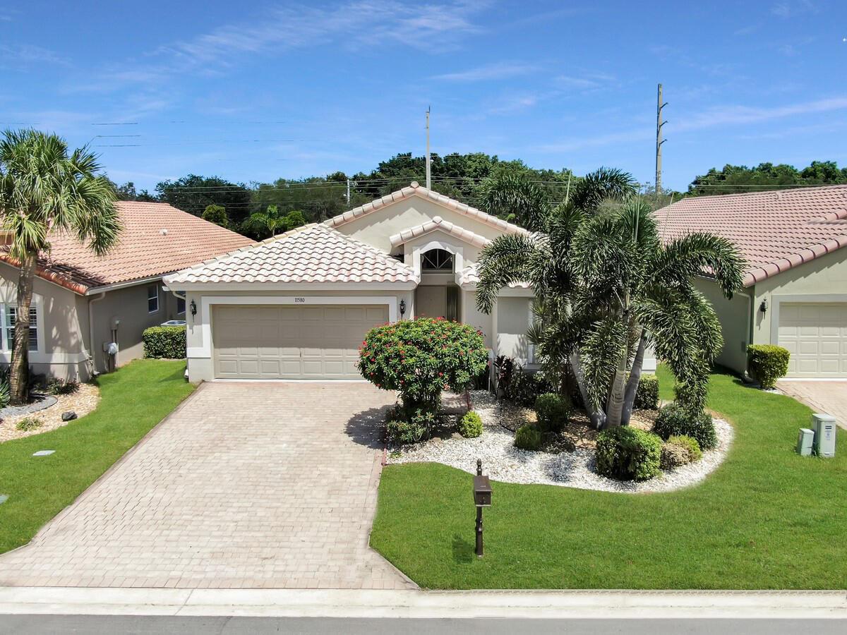 11580 Cherrybrook Lane Boynton Beach, FL 33437 photo 30