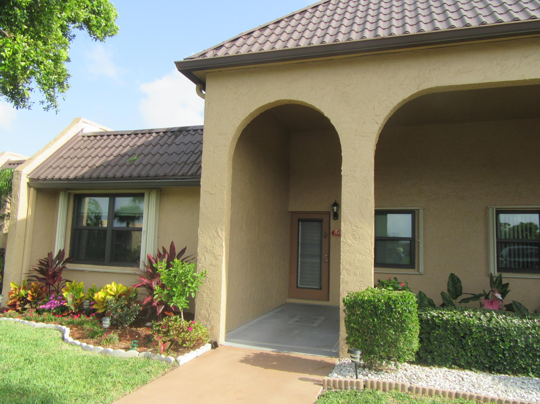 107  Lake Nancy Drive  For Sale 10741247, FL