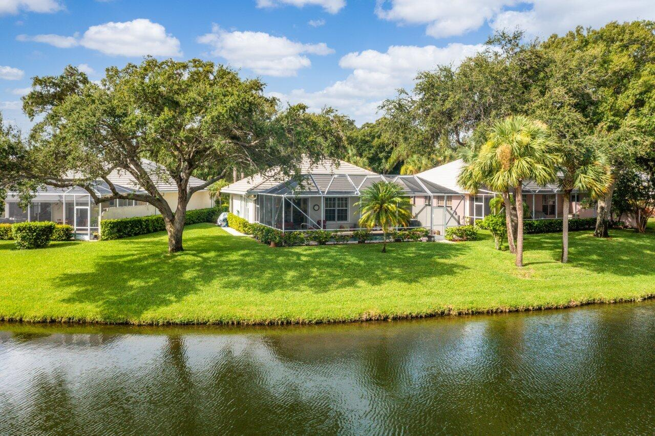 2019  Bedford Drive  For Sale 10741278, FL