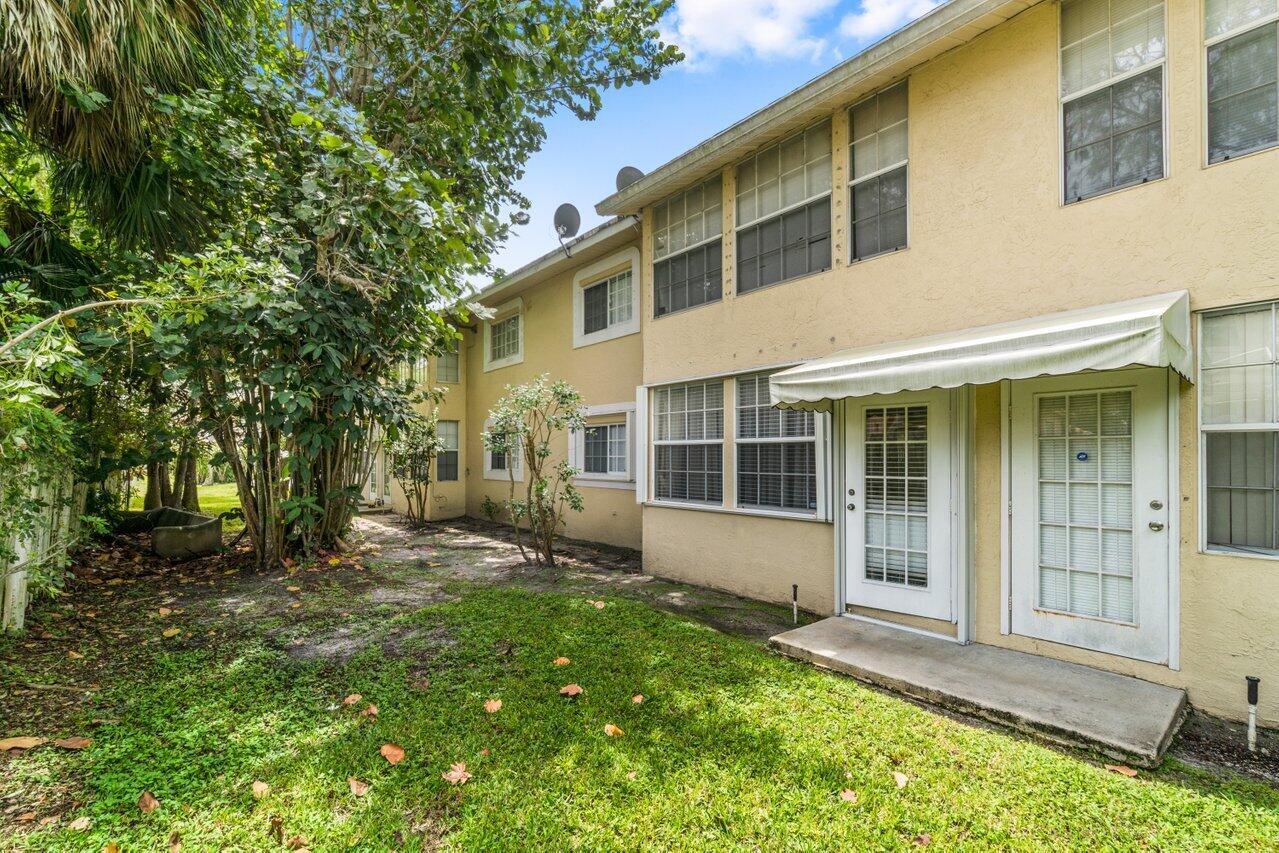 2102 Palm Beach Trace Drive Royal Palm Beach, FL 33411 photo 20