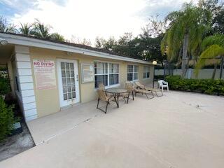 2102 Palm Beach Trace Drive Royal Palm Beach, FL 33411 photo 21