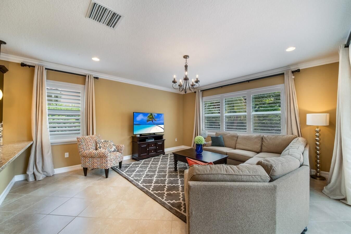 8244 Triana Point Avenue Boynton Beach, FL 33473 photo 18