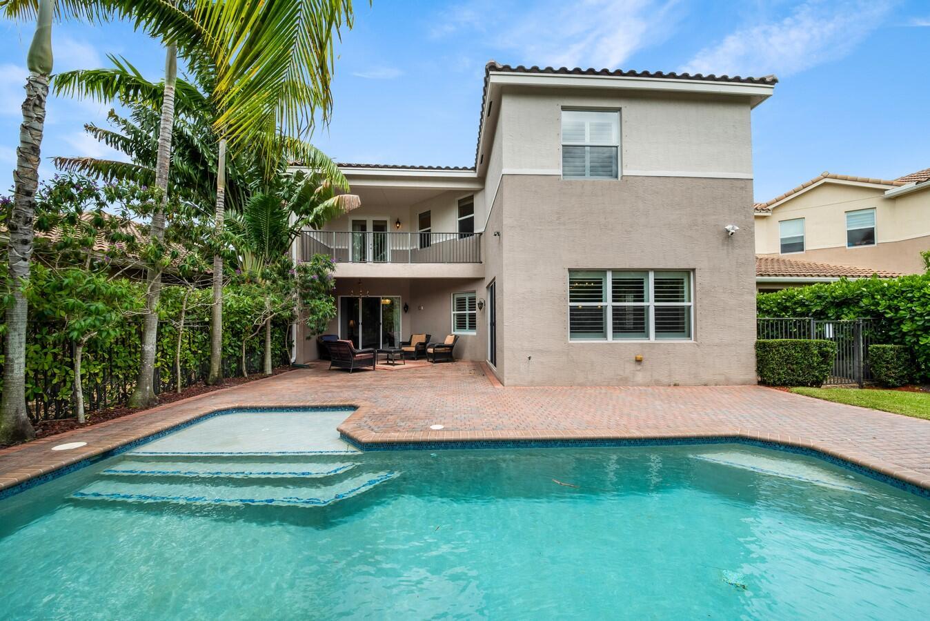 Photo of 8244 Triana Point Avenue, Boynton Beach, FL 33473
