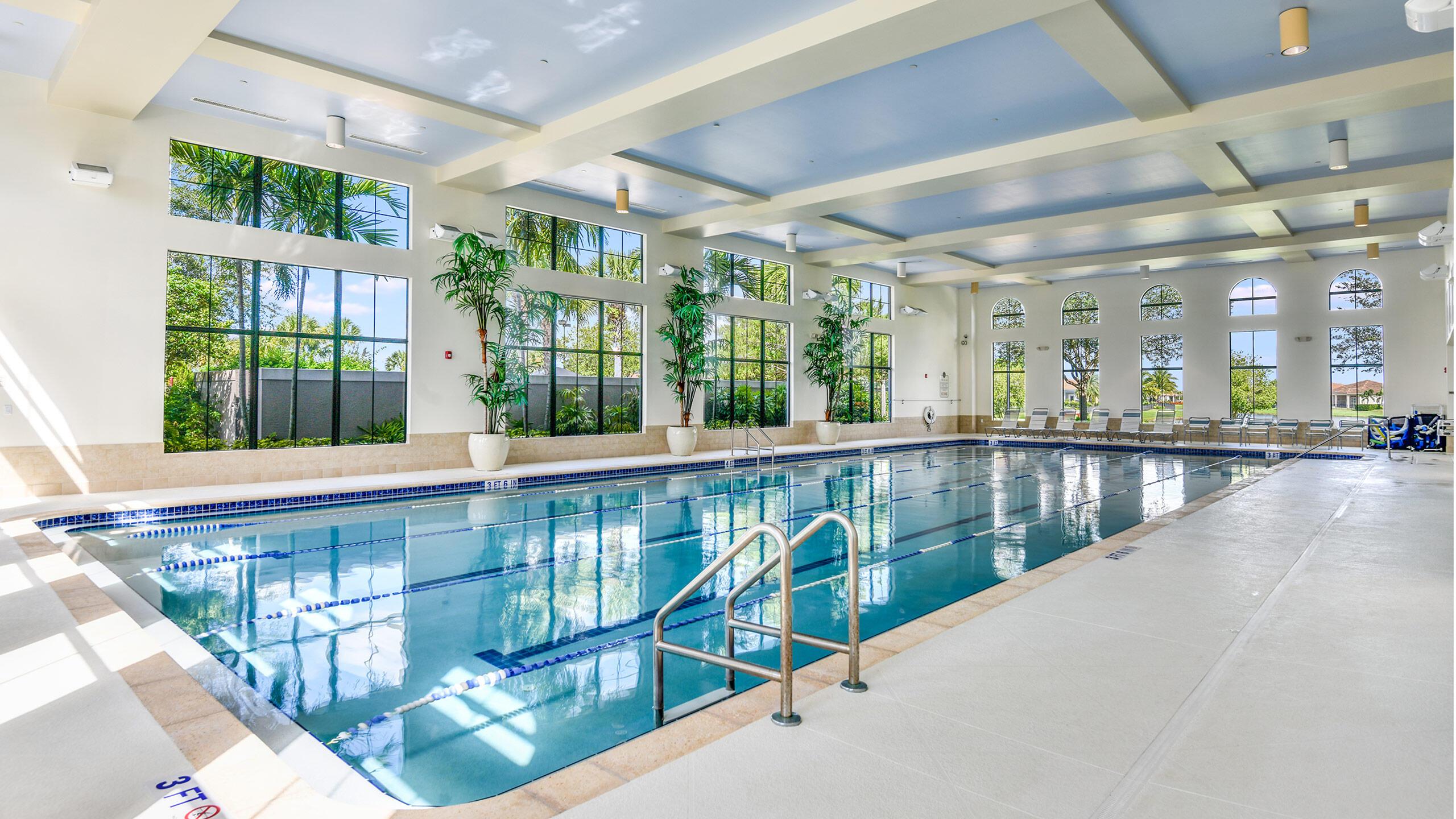 pga_village_verano_club_amenities_indoor