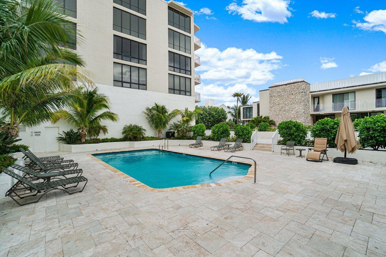 2155 S Ocean Boulevard 2 Delray Beach, FL 33483 photo 26