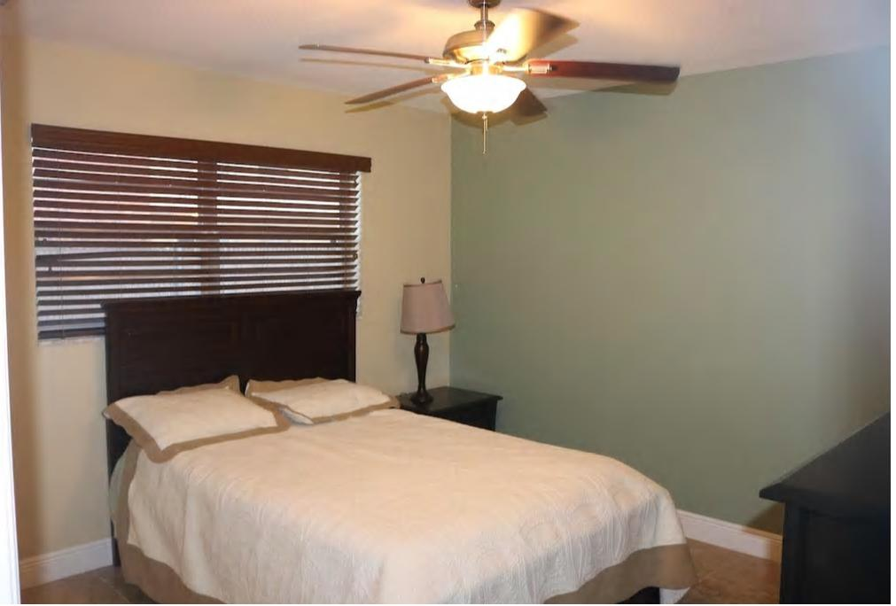 HB 2nd Bedroom