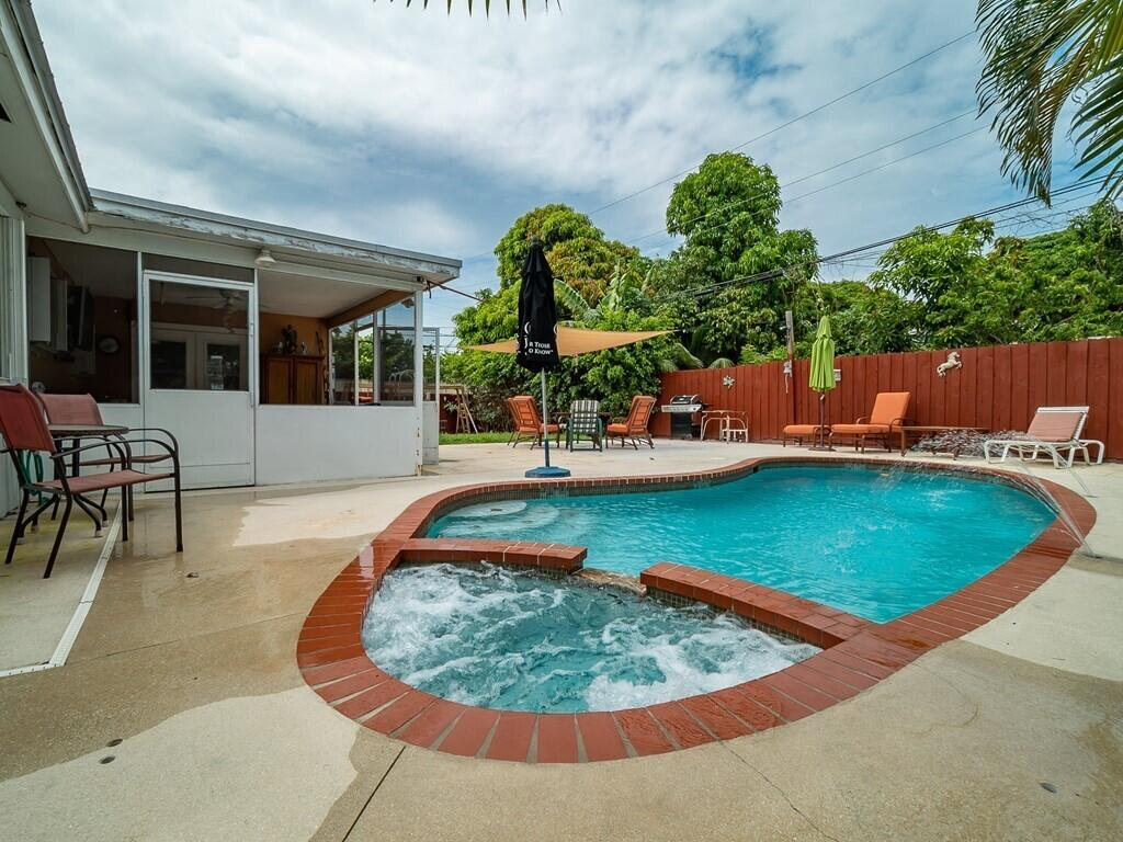 024_Pool and Spa