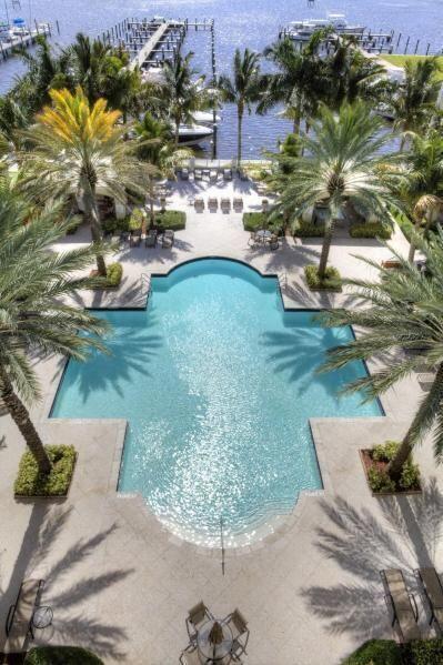 804 windward pool