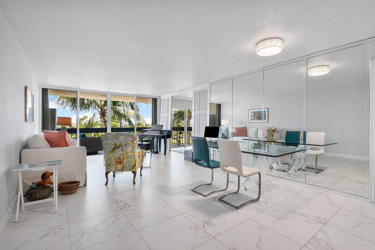 Home for sale in Lincoln Tower West Palm Beach Florida