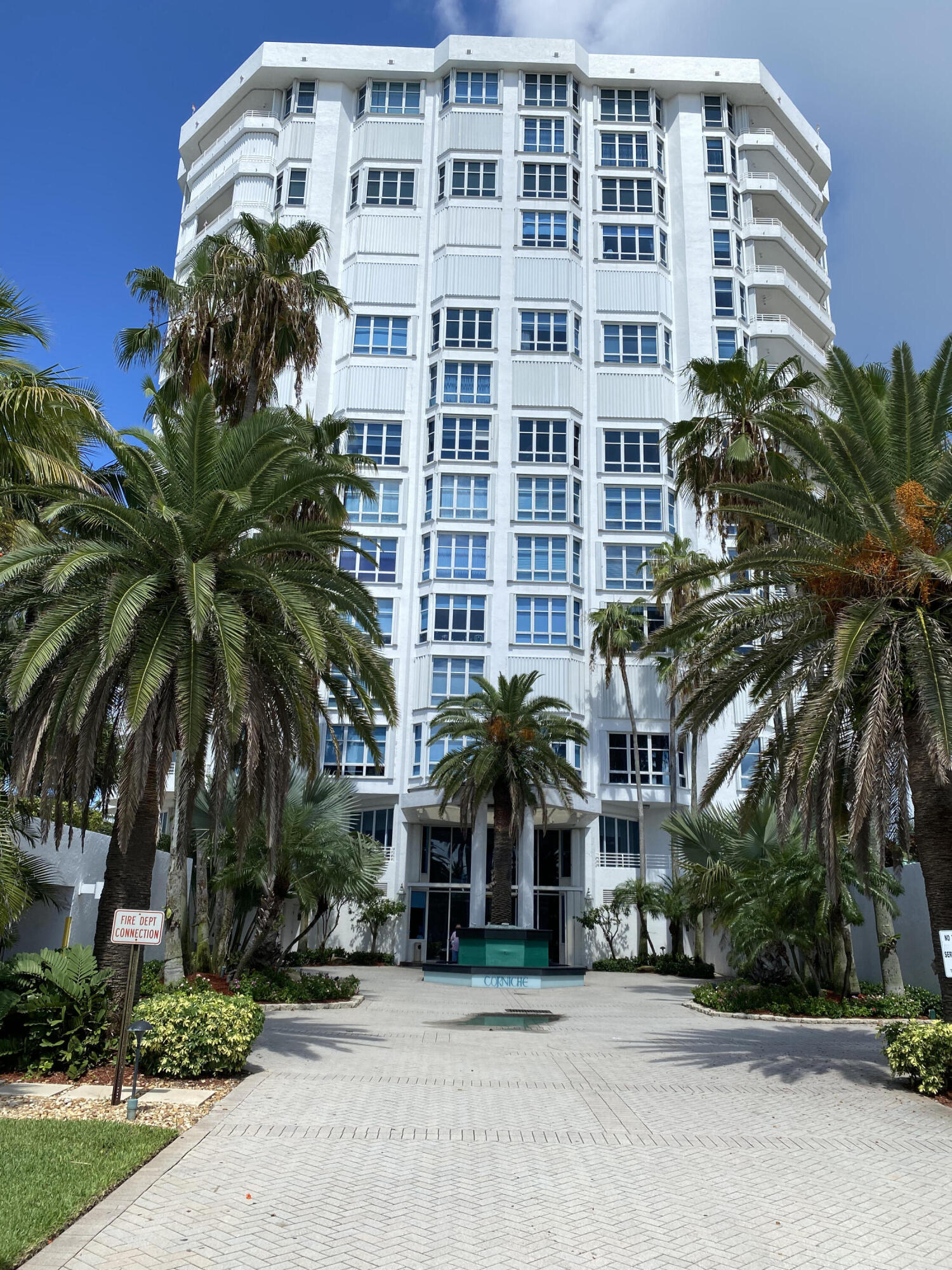 Photo of 1440 S S. Ocean Boulevard #15-C, Lauderdale By The Sea, FL 33062