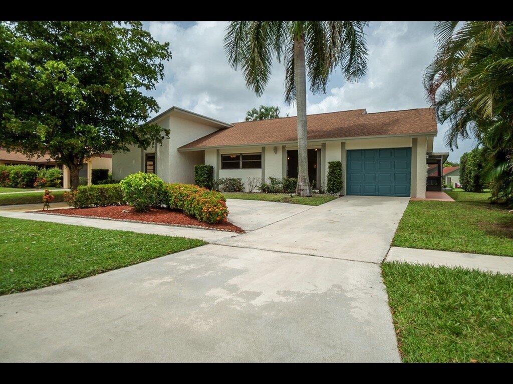 6185  Winding Brooke Way  For Sale 10741579, FL