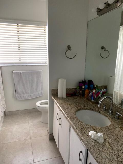 12350  Westhampton Circle  For Sale 10741410, FL