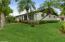 15939 Laurel Oak Circle, Delray Beach, FL 33484