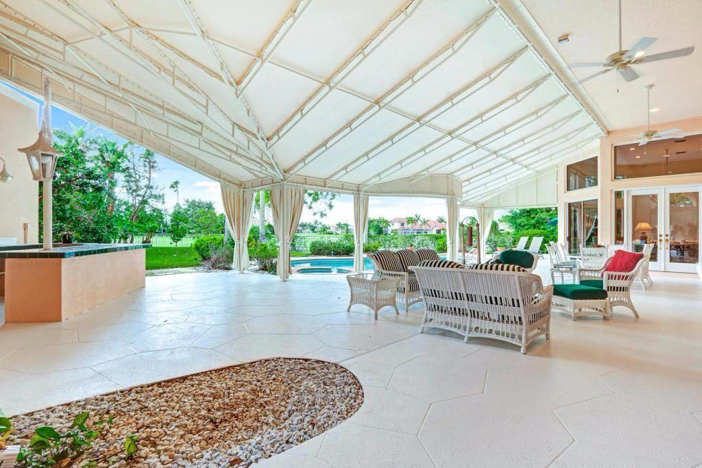 Photo of 131 Golfview Court, Palm Beach Gardens, FL 33418