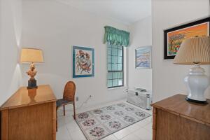guest house den