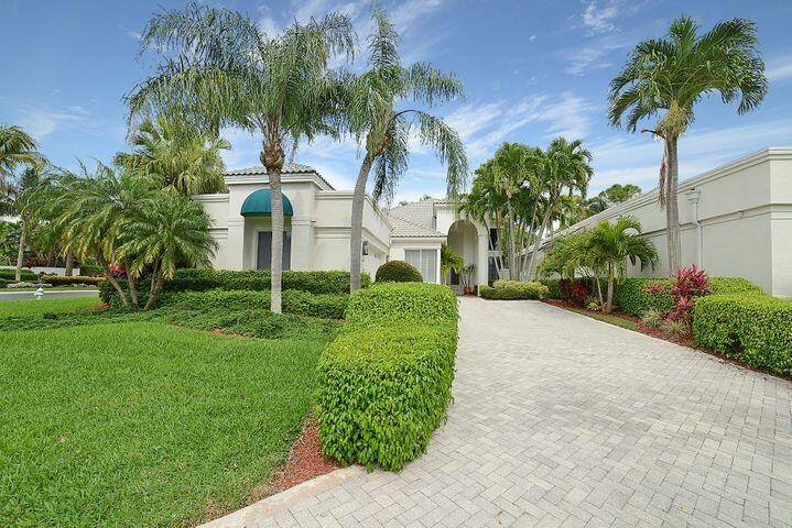 6098 NW 24th Terrace  For Sale 10741566, FL