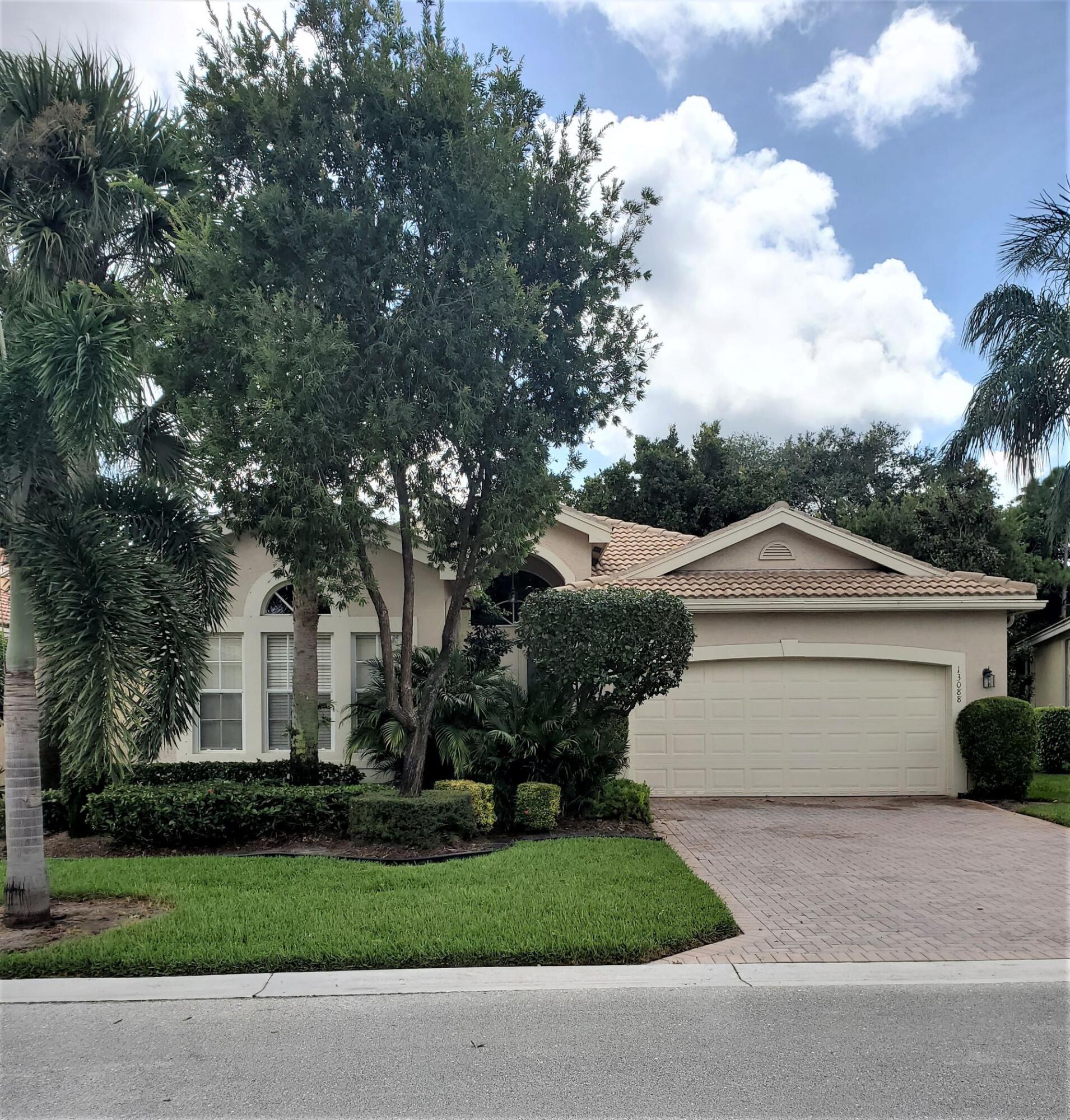 13088  Aliso Beach Drive  For Sale 10740110, FL