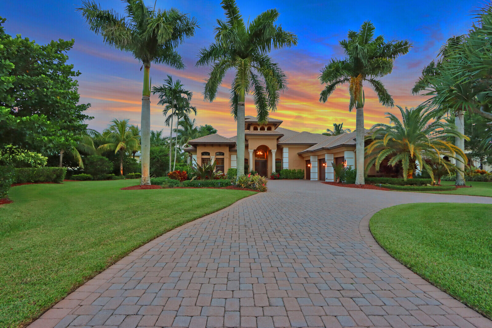 6546  Otter Drive  For Sale 10741608, FL