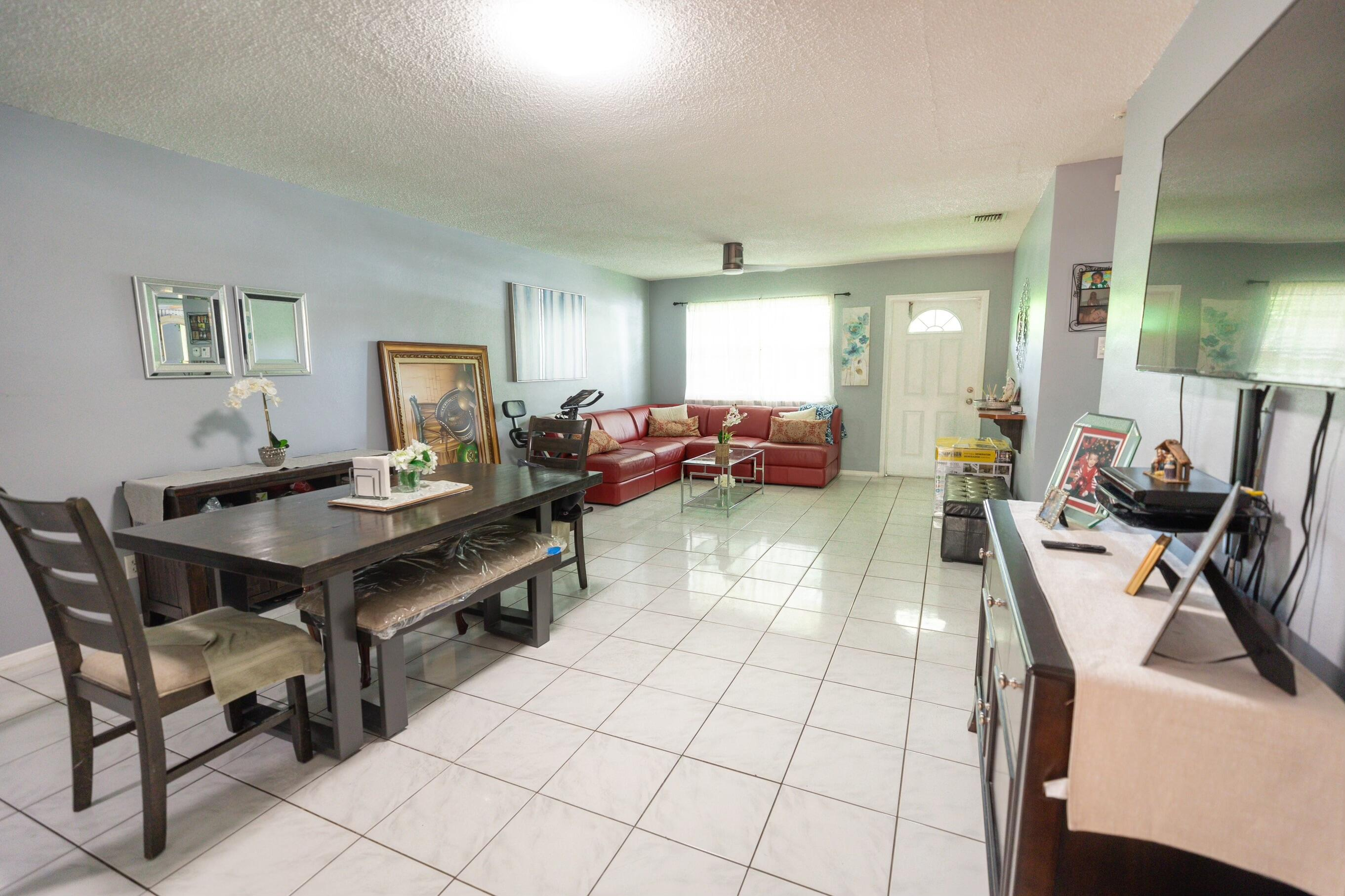 Home for sale in SPRINGBANK PARK North Lauderdale Florida
