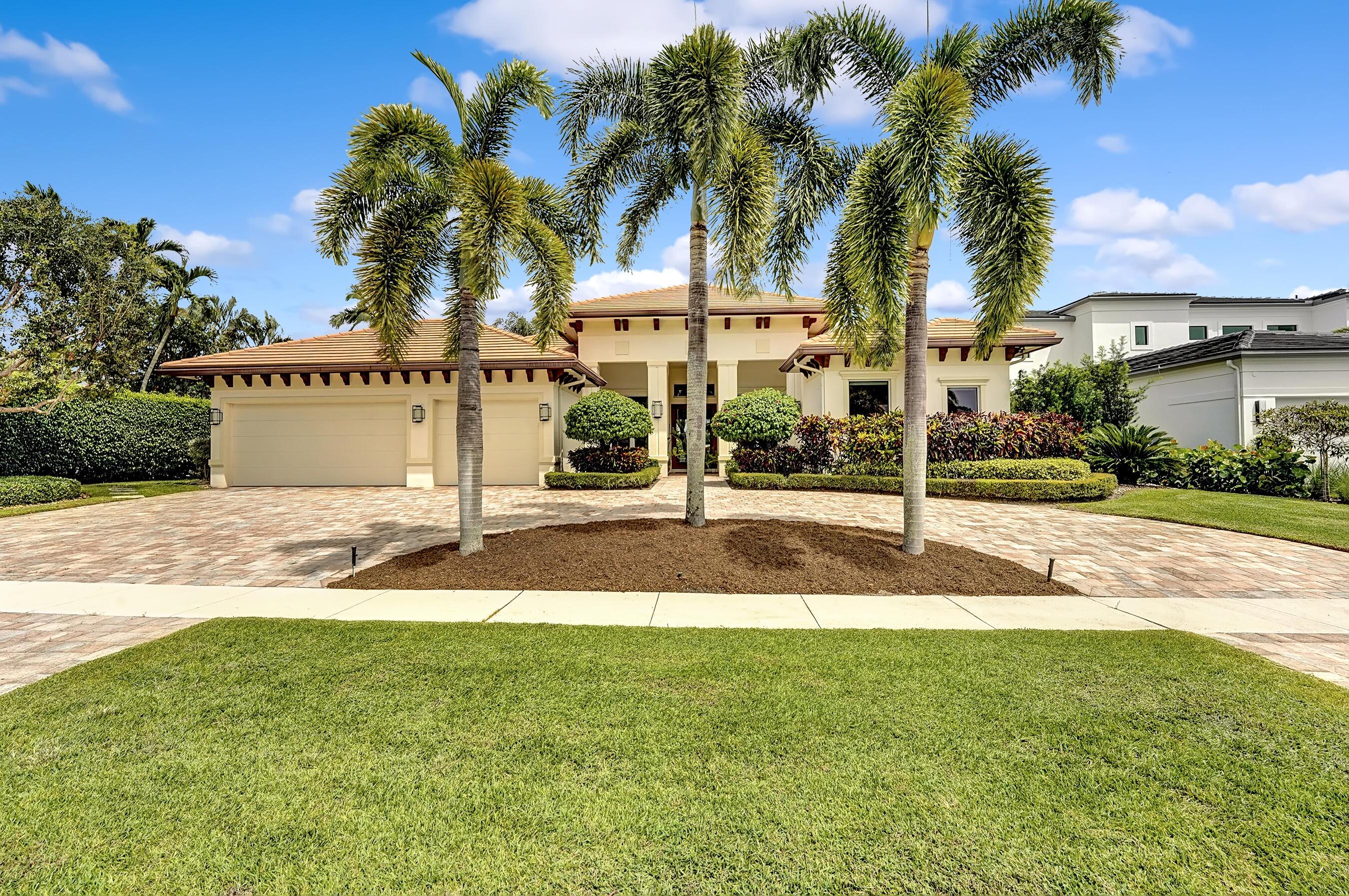 4738 Tree Fern Drive Delray Beach, FL 33445 photo 37