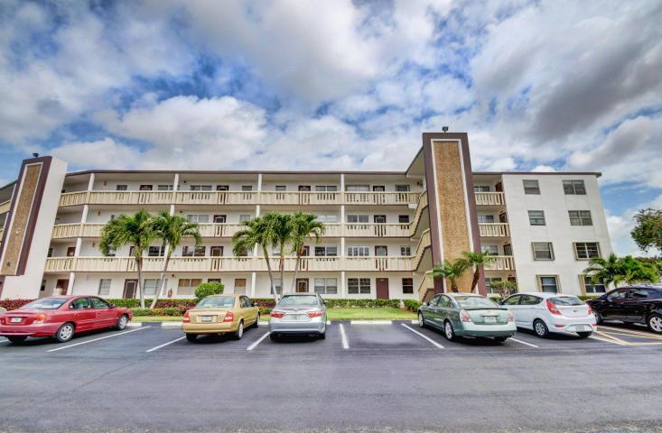 2041 Guildford C, Boca Raton, FL 33434