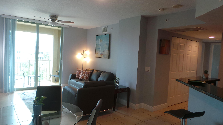 610 Clematis Street #538 - 33401 - FL - West Palm Beach