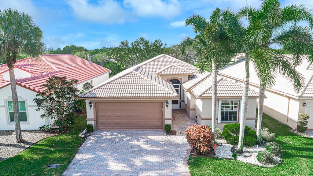 8247 Duomo Circle Boynton Beach, FL 33472