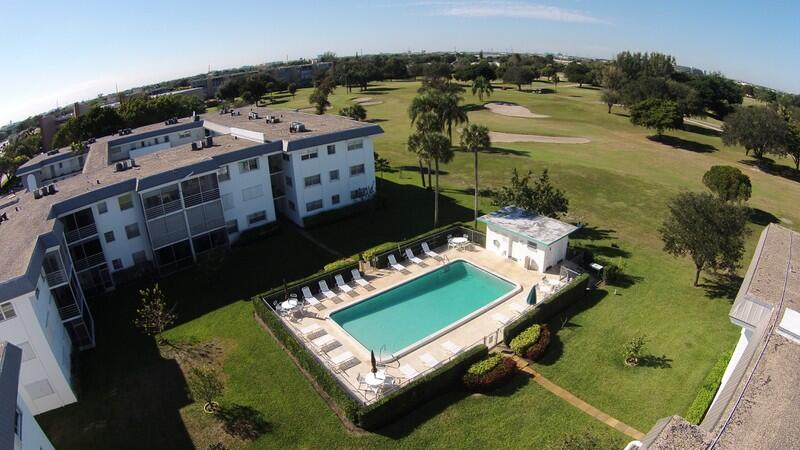 5501 NW 2nd Avenue 3010 For Sale 10741814, FL