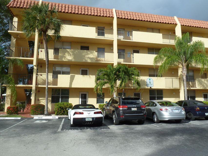 Home for sale in Island Club Pompano Beach Florida