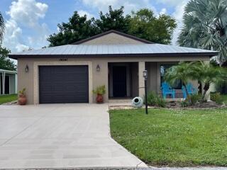 14541  Dalia Avenue  For Sale 10741820, FL