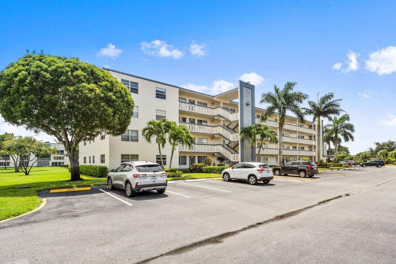 3082 Yarmouth E 3082, Boca Raton, FL 33434