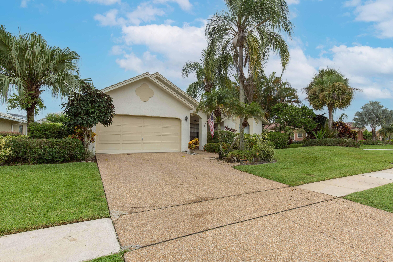 10273  Crosswind Road  For Sale 10741456, FL
