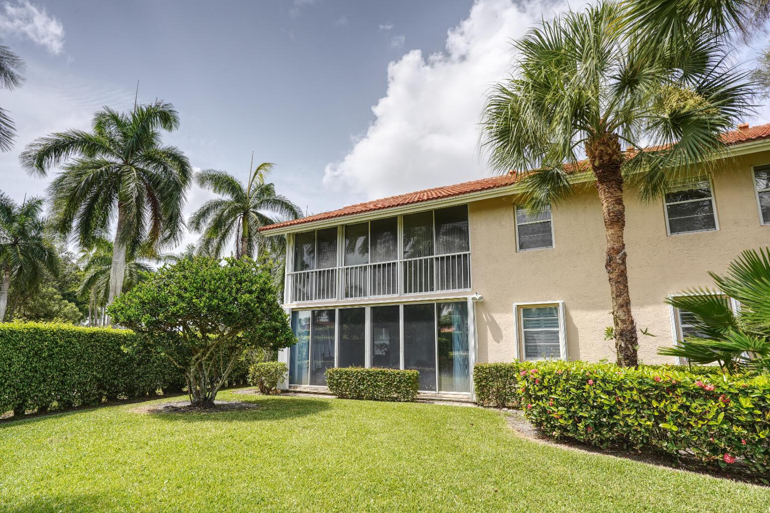 Photo of 7015 Summer Tree 202 Drive #202, Boynton Beach, FL 33437