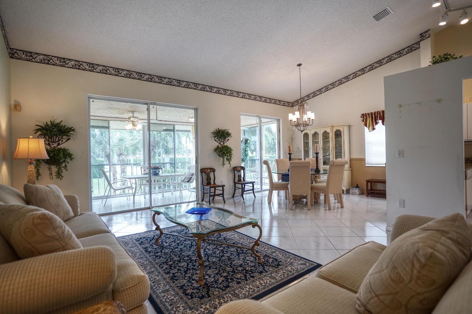 7015 Summer Tree 202 Drive 202 Boynton Beach, FL 33437 photo 9