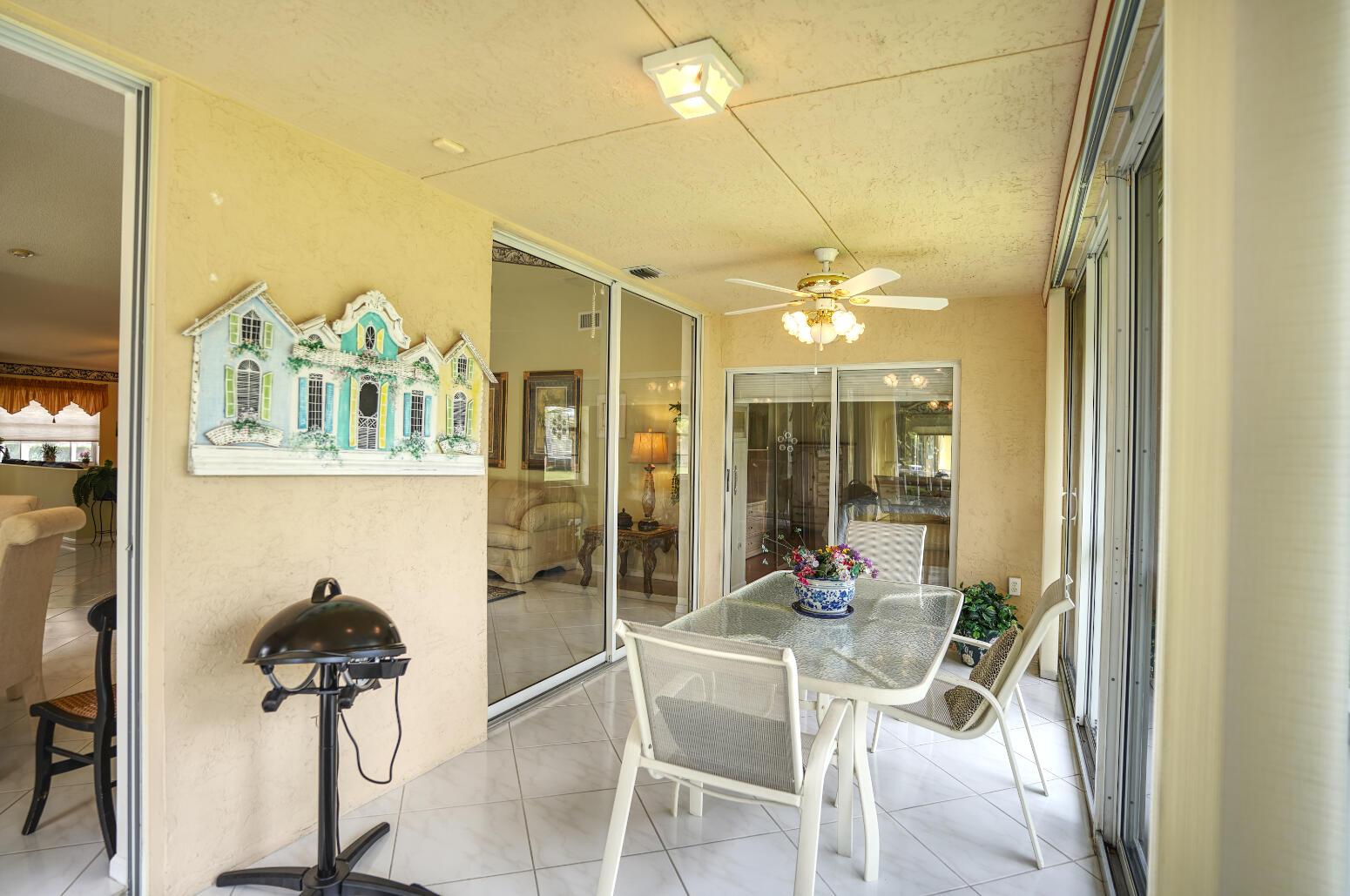 7015 Summer Tree 202 Drive 202 Boynton Beach, FL 33437 photo 25