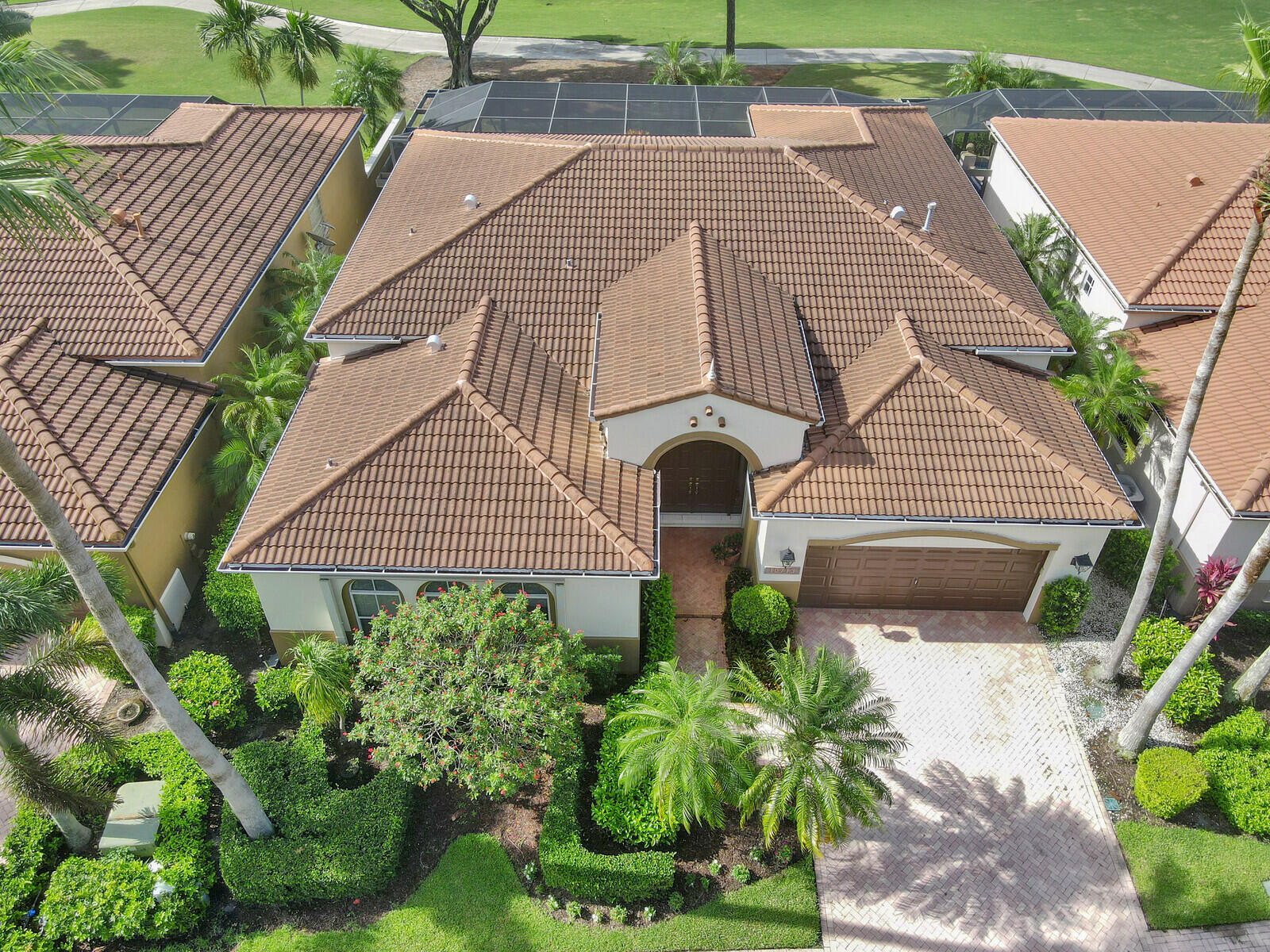 10713  Waterford Place  For Sale 10741954, FL