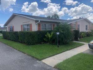 2783 Dudley A Drive E, A, West Palm Beach, FL 33415