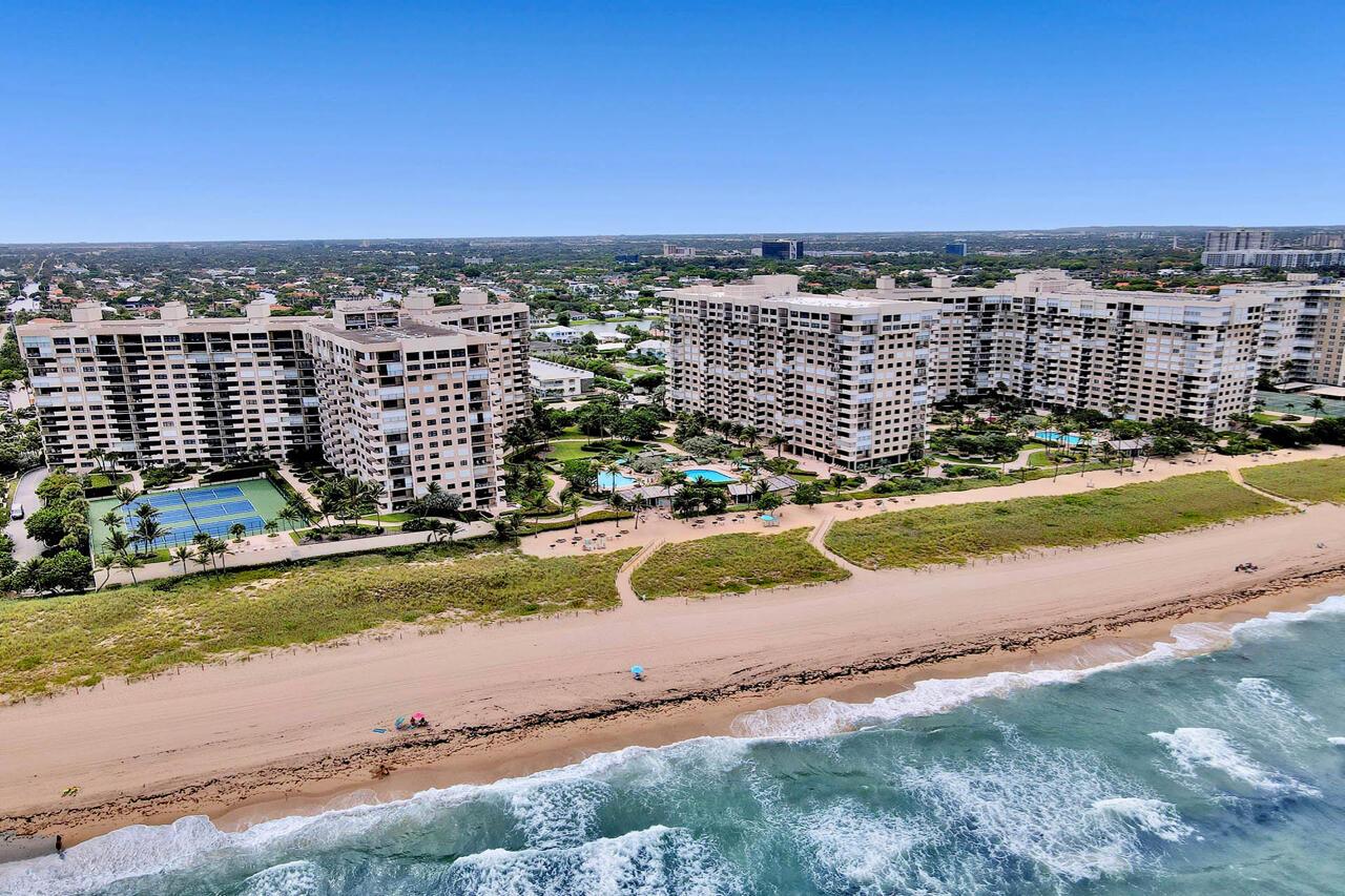 Photo of 5000 N Ocean Boulevard #812, Lauderdale By The Sea, FL 33308