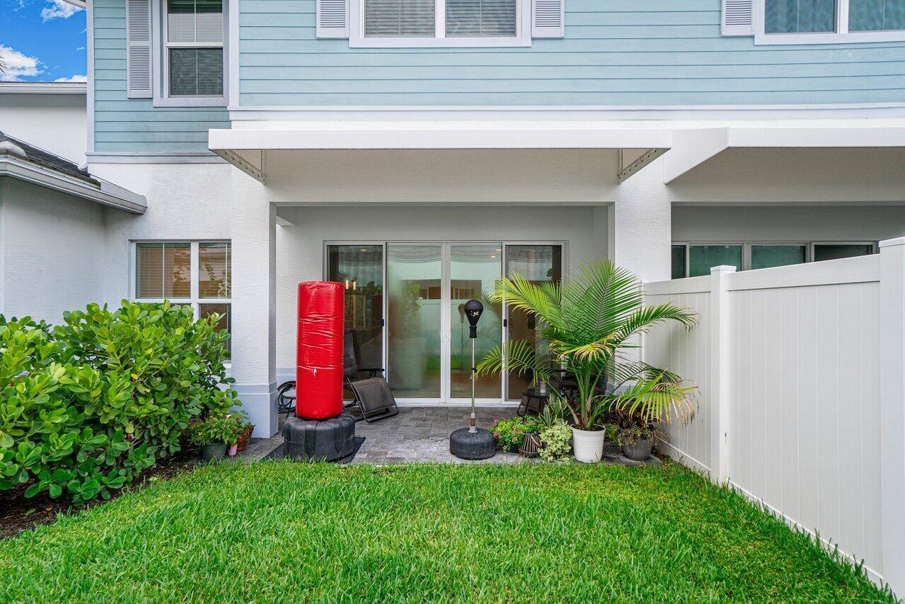 4921 Pointe Midtown Way Palm Beach Gardens, FL 33418 photo 22